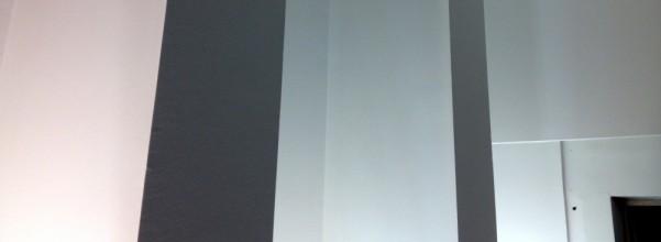 Halogen Lighting - elegant efficiency
