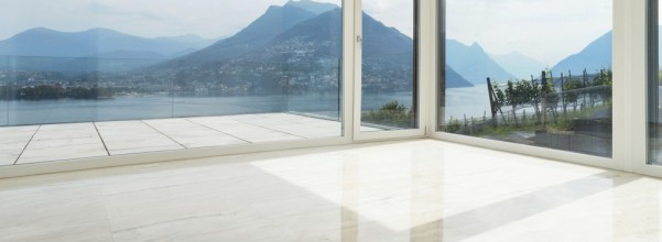 Marble floor is the most preferred and the most popular kind of flooring material. This is got to do with its beautiful appearance and elegance it exudes.